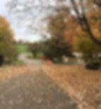 denham road image.jpg
