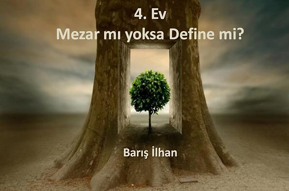 4. Ev.png