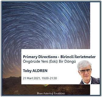 Toby Primary-Ilerletme.jpg