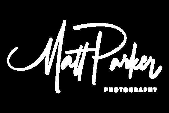 MattParkerPhoto.png