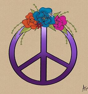 Paz de Frida