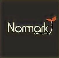 normark_edited.jpg