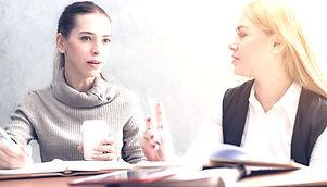 beautiful-businesswomen-career-caucasian-601170_edited.jpg
