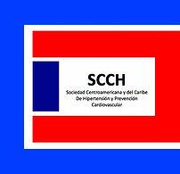 SOCIEDAD CENTROAMERICANA Y DEL CARIBE DE HIPERTENSION ARTERIAL Y PREVENCION CARDIOVASCULAR