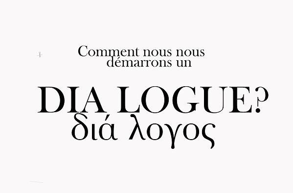 wix dialogue .jpg