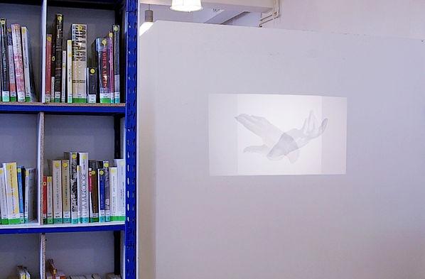 wix tabula展覽照.jpg