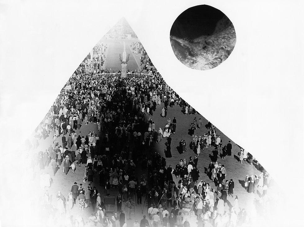 L'etat humain, le foule .jpg
