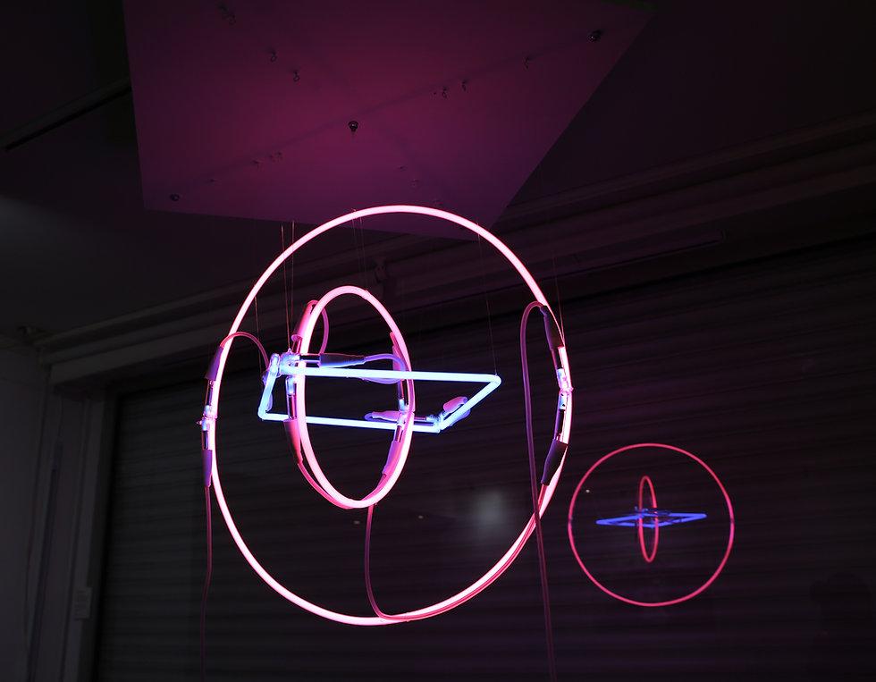 neon 12-1.jpg