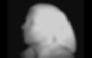 螢幕截圖 2019-05-20 01.11.33.png