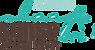 sleepsene logo.png