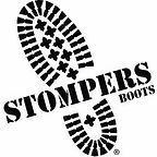 Stompers Boots.jpeg