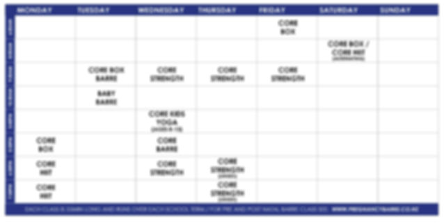 TIMETABLE_2020_TERM1_CORESTRENGTH.jpg
