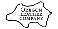 OregonLeatherCompany.png