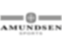 Amundsen Logo_edited.png