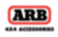 ARB distribute.png
