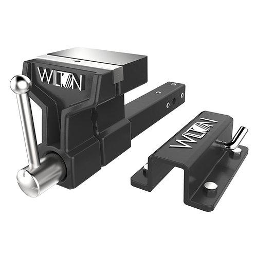 Wilton All-Terrain Vice