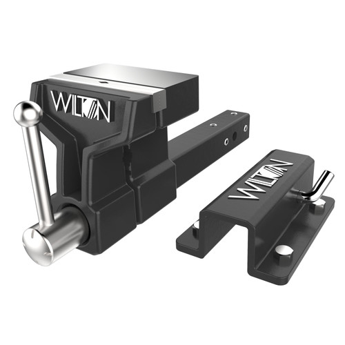 Wilton ATV by interco