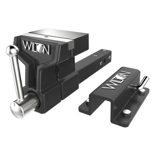 Wilton ATV by interco