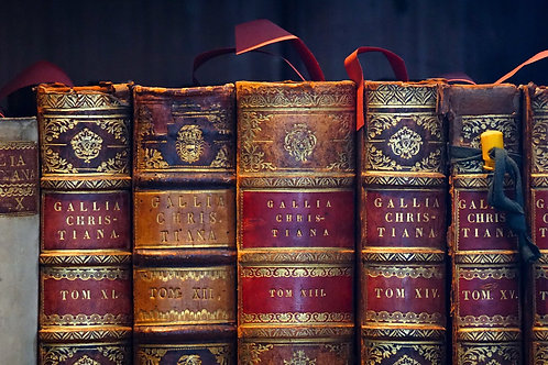 Rare Books, First Editions, Antiques  COMING SOON