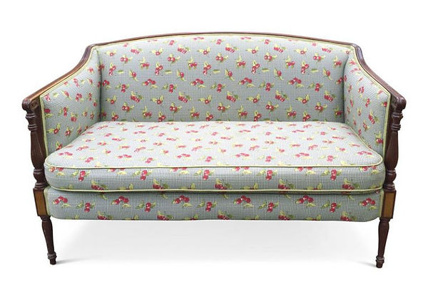 gallery-estate-sale-settee-0917.jpg