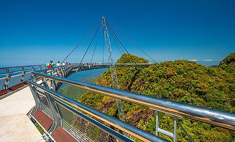skybridge.jpg