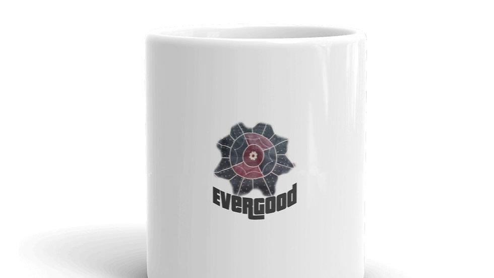 Mug- Evergood