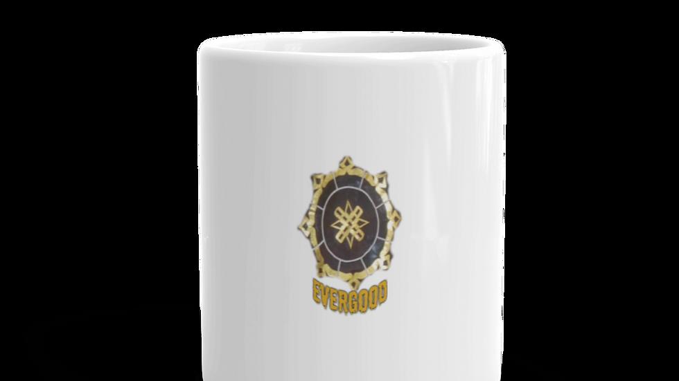 Mug-Evergood