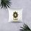 Thumbnail: Basic Pillow-Evergood