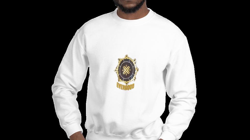 Unisex Sweatshirt-Evergood