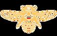 9C437DF4-5A22-44A8-B069-BF7E98EED57A_edi