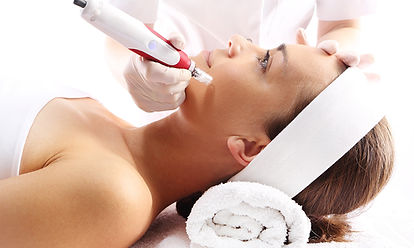 Mesotherapy Treatments in Bracknell, Berkshire