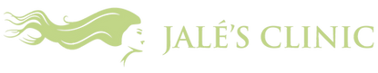 Jale Logo.png