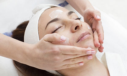 Dermalogica Facial Treatments in Bracknell, Berkshire