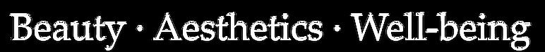Tattoo Removal   Massage   Reflexology   Skin Peels in Bracknell, Berkshire