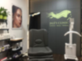 Tattoo Removal | Massage | Reflexology | Skin Peels in Bracknell, Berkshire