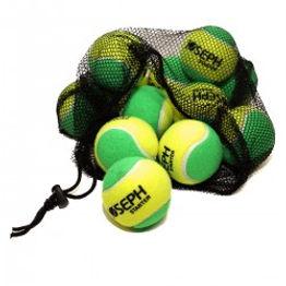 51050-balles-de-tennis-joseph-starter-st