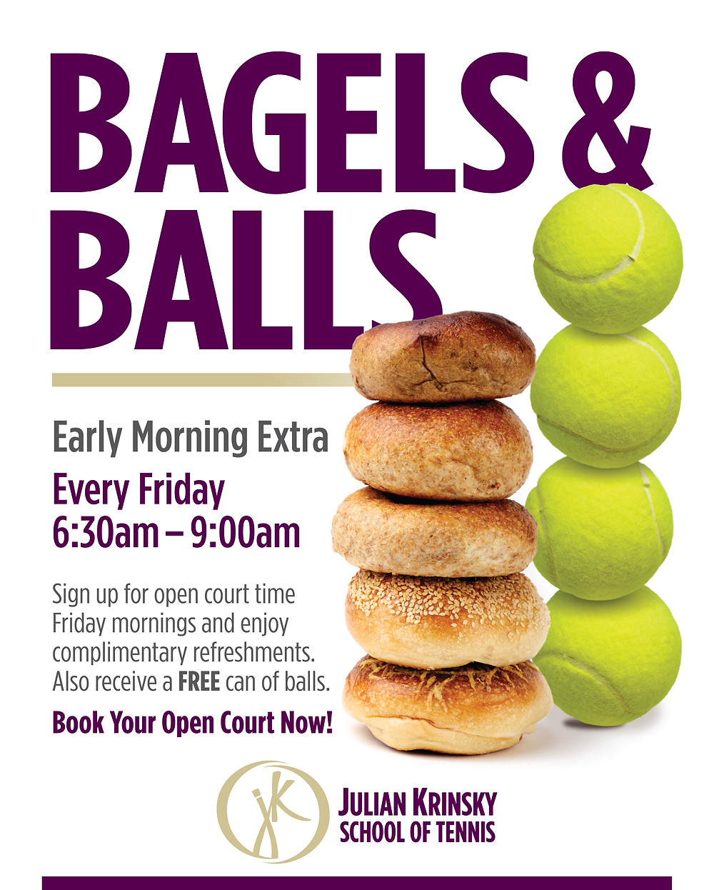 Bagels&Balls flyer.jpg