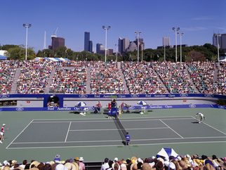 4 Things to Look for While Watching Professional Tennis