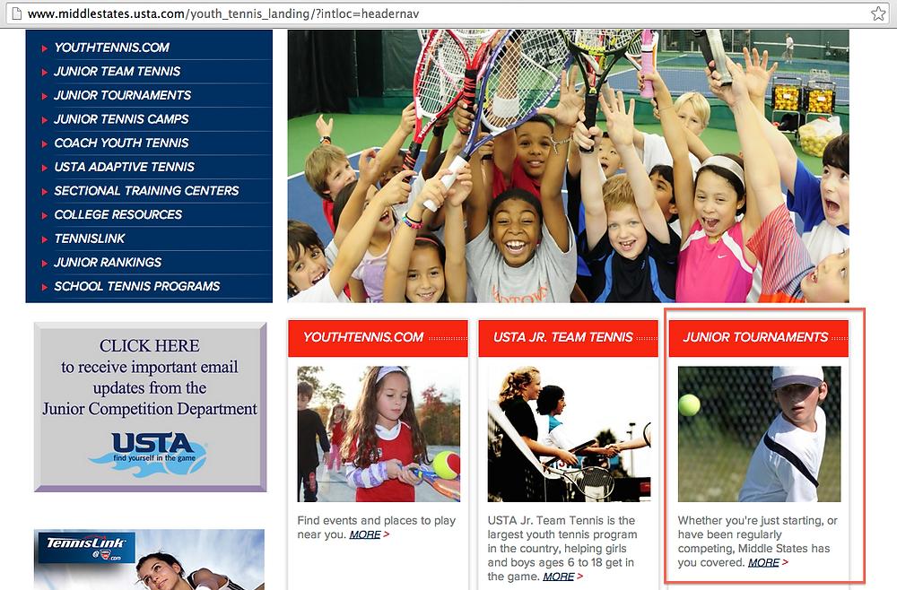 tennis 3.png