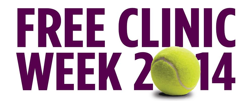 free clinic week header.jpg