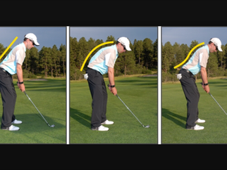 Quick Tip To Improve Your Golf Game