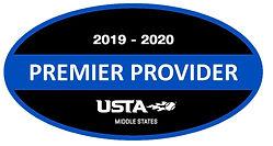 19-20 premier provider logo copy.jpg
