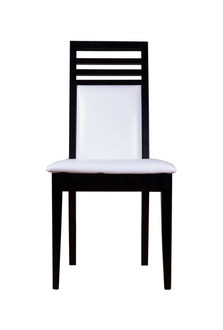 ОРЕСТ стул полумягкий