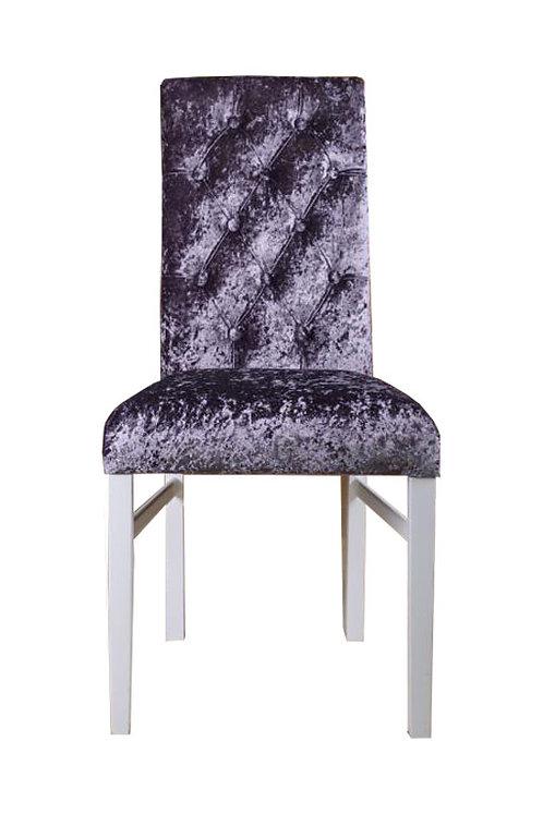 АРЛИ стул полумягкий