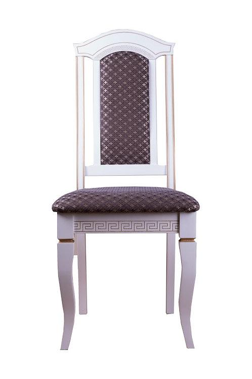ГИЛЬБЕРТ стул полумягкий