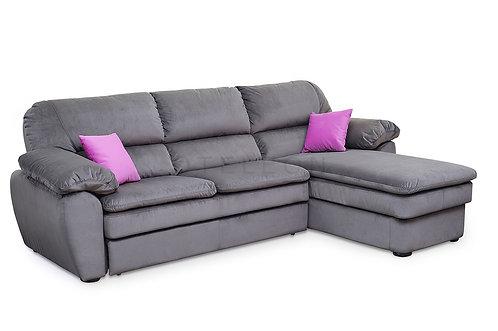 МЕЙСОН диван-кровать угловой