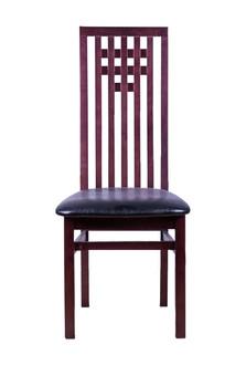 МАРК стул полумягкий