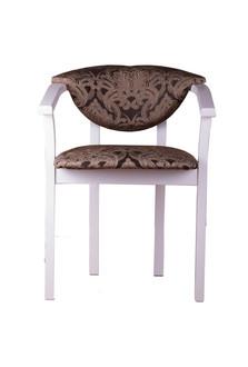 ПАЛЕРМО кресло полумягкое