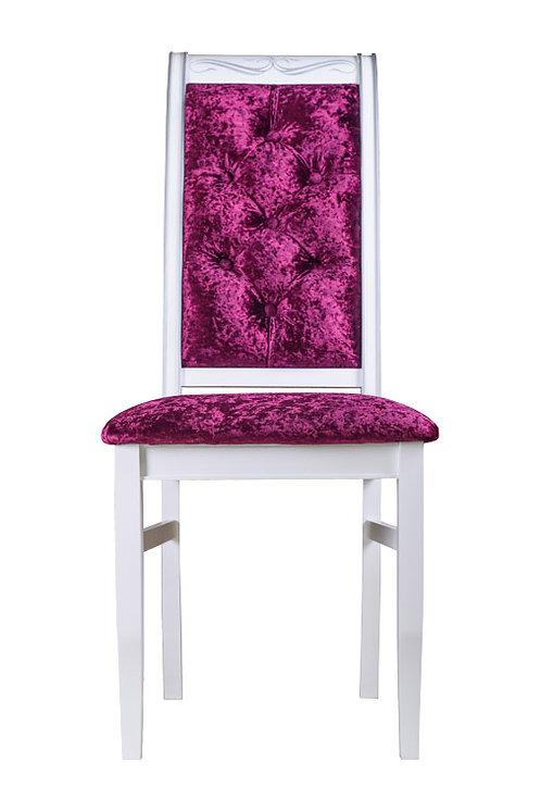 МЕЙН стул полумягкий