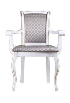 ГАБРИЕЛА кресло полумягкое
